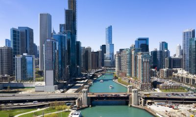 Chicago Police Department Officer Requirements