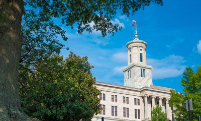 Tennessee Criminal Justice Schools