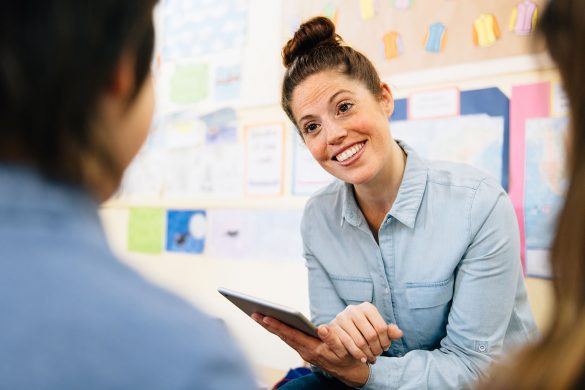 Hero Image Youth Correctional Counselor: Career Guide