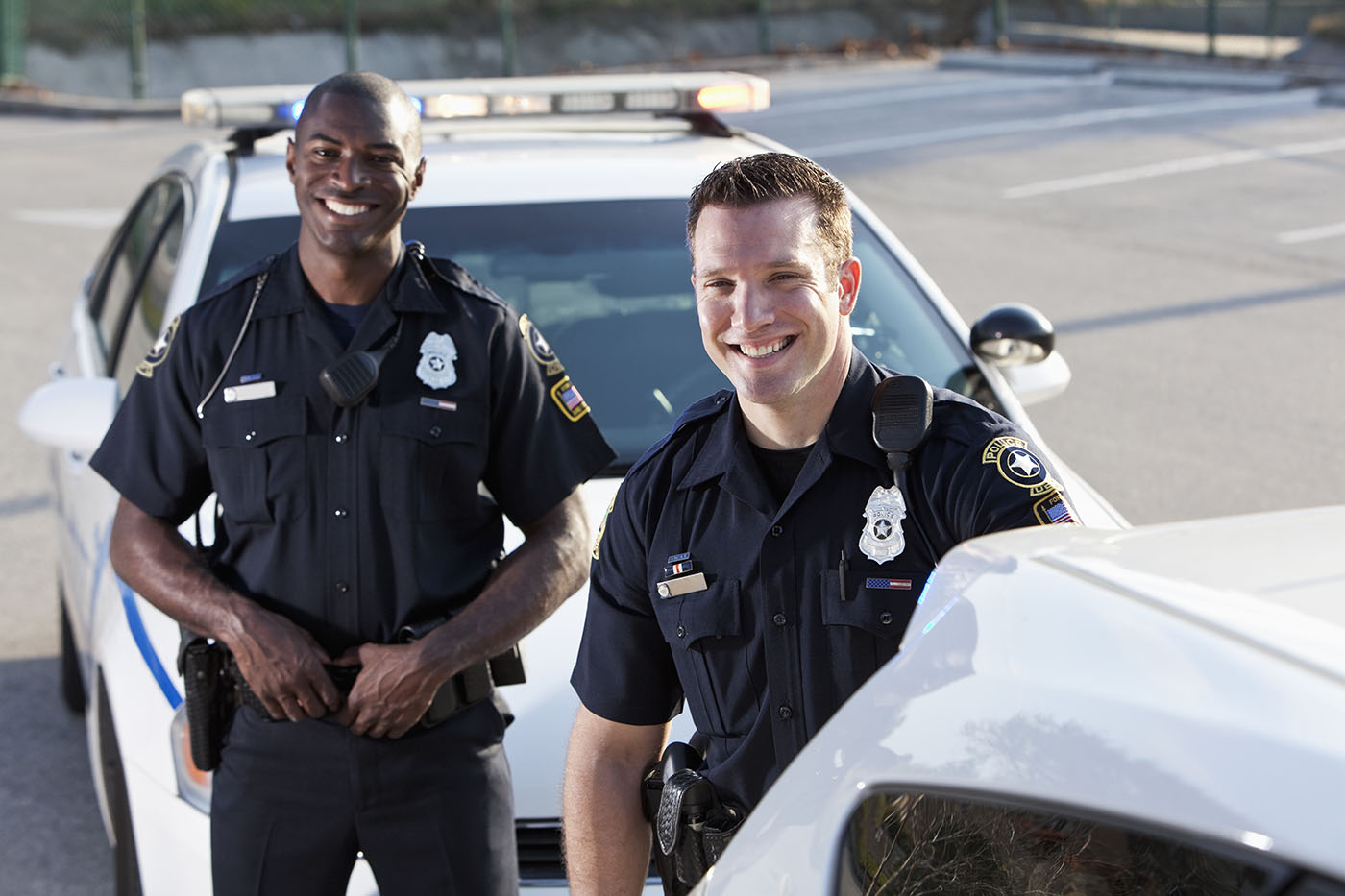 How to Become a Police Officer  Criminal Justice Degree Schools